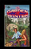 The Garden of Winter (0425045684) by Eklund, Gordon