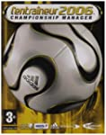 L'Entra�neur  2006 Championship Manager