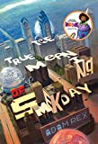 True Meaning of Smekday, The: Movie Tie-In Edition | The Series That Inspired HOME (Single Title (One-Off) Book 1)