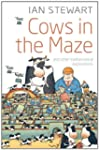 Cows in the Maze: And other mathemati...