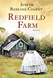 Redfield Farm (German Edition)