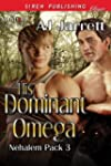 His Dominant Omega [Nehalem Pack 3] (...