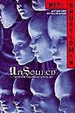 UnSouled (Unwind Dystology)