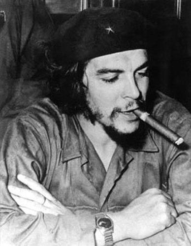 Empire 18311 Poster Che Guevara ca. 91,5x61 cm