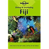 Lonely Planet Diving and Snorkeling Fiji