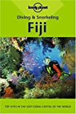img - for Fiji (Lonely Planet Diving & Snorkeling Great Barrier Reef) book / textbook / text book