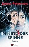 Im Netz der Spinne, Film-Tie-In - James Patterson