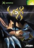 VEXX Importación