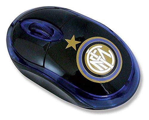 techmade-mouse-ottico-usb-inter-milano-azzurro-nero
