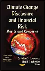 financial disclosure and its impact on Financial disclosure  the range of approaches in the systems also reflects its main attribute: the system's multiple uses and/or objectives.