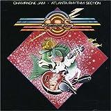 Champagne Jampar Atlanta Rhythm Section