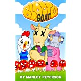 Bloated Goatby Manley Peterson