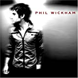 Phil Wickham Wickham Phil