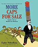 img - for More Caps for Sale: Another Tale of Mischievous Monkeys book / textbook / text book