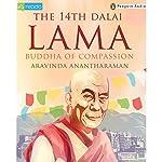 Puffin Lives - Dalai Lama | Aravinda Ananthraman