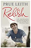 img - for Relish: My Life on a Plate book / textbook / text book