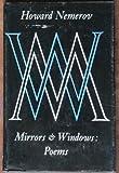 Mirrors & Windows: Poems