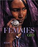 echange, troc Collectif - Les Femmes vus par Géo