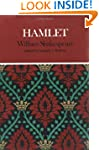 Hamlet (Case Studies in Contemporary...
