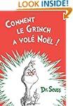 Comment le Grinch a vol� No�l: The Fr...