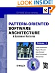 Pattern-Oriented Software Architectur...