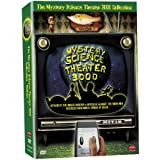 The Mystery Science Theater 3000 Collection, Vol. 7 [Import]