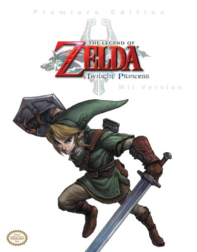 the-legend-of-zelda-twilight-princess-wii-version-prima-authorized-game-guide