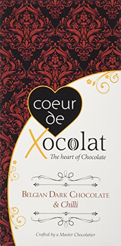 coeur-de-xocolat-dark-chocolate-bar-with-chilli-min-90-g-pack-of-6