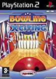 Bowling Xciting (PS2)