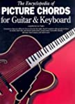 The Encyclopedia of Picture Chords fo...