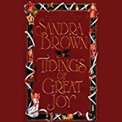 Tidings of Great Joy | [Sandra Brown]