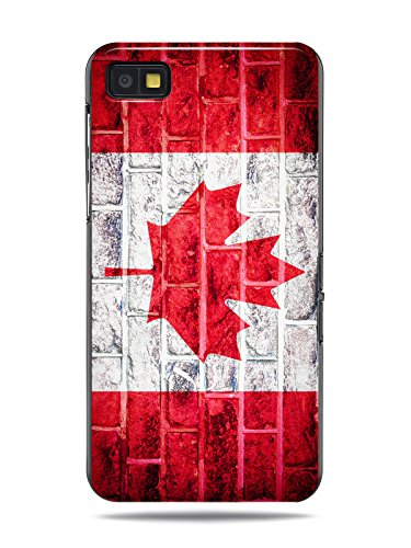 gruv-premium-case-design-bandiera-canadese-canada-su-muro-di-mattoni-vintage-designer-stampa-alta-qu