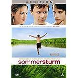 "Sommersturmvon ""Robert Stadlober"""