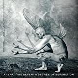The Seventh Degree of Separation [Explicit]