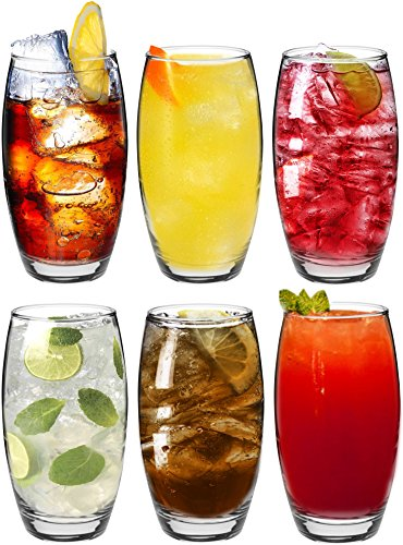 grands-verres-tondo-a-eau-a-jus-de-fruits-dargon-tableware-coffret-de-6-verres-510-ml-18-oz