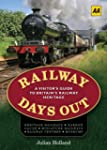 Railway Days Out (AA)