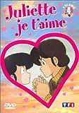 echange, troc Juliette je t'aime - Vol.4