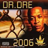 echange, troc Dr Dre, 40 Glocc - 2006
