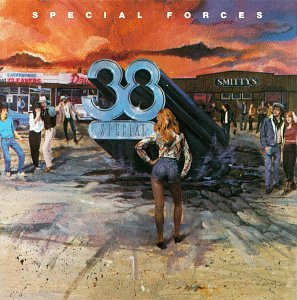 .38 Special - Take