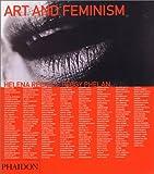 Art and feminism /