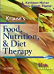 Krause's Food, Nutrition and Diet The...