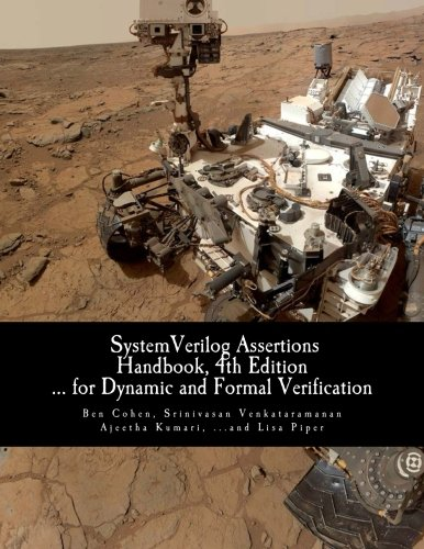 Carningsby a750ebook free pdf systemverilog assertions handbook systemverilog assertions handbook 4th edition for dynamic and formal verification fandeluxe Images