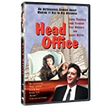 Head Office [DVD] [Region 1] [US Import] [NTSC]by Judge Reinhold