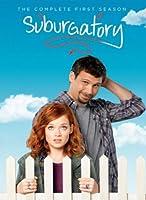 Suburgatory - Season 1