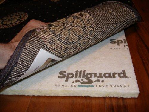 8x10-multiple-sizes-area-rug-pad-manufacturer-carpenter-style-glacier-premium-1-2-80-visco-elastic-m
