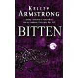 Bitten: Number 1 in series (Otherworld)by Kelley Armstrong