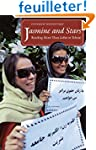 Jasmine and Stars: Reading More Than...