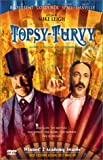 Topsy-Turvy (Widescreen)