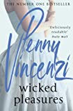 Penny Vincenzi Wicked Pleasures
