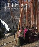 Photo du livre Tibet